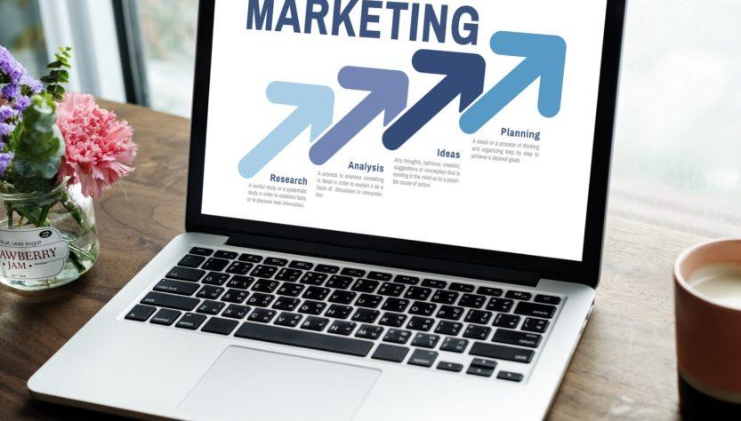 10 idee di marketing fieristico per promuovere la tua azienda durante le fiere di settore