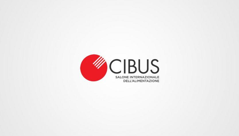 CIBUS: 20 anni dedicati al cibo e all'alimentazione